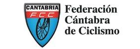 federación cántabra ciclismo