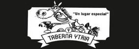 Taberna Ytria